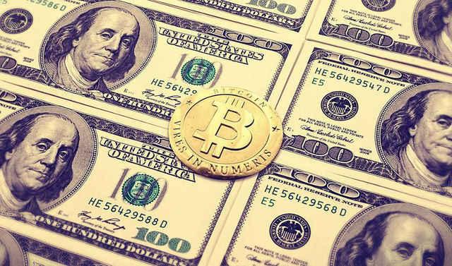 rceni -Bitcoin ha transformado -el -dinero-en-el-mundo-