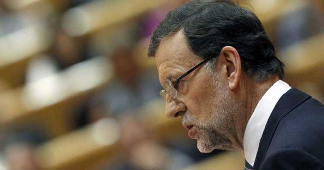 rceni -Caso Gürtel -España-Rajoy-