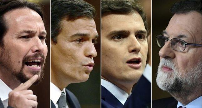 rceni -Sánchez -la -crisis-politica-española,