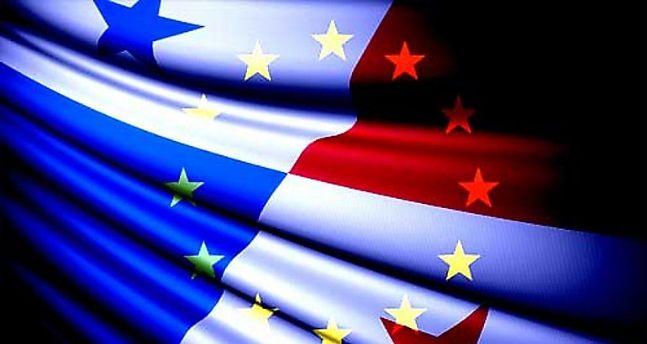 rceni -Panamá y UE- firman -acuerdo- de- alianza -estratégica