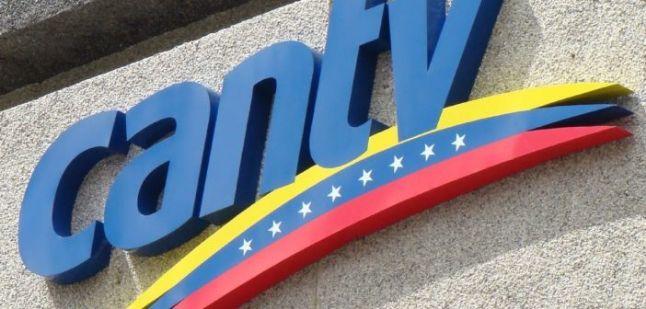 rceni -Portal de noticias la Patilla - es - bloqueado - en - Venezuela