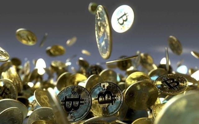 rceni -Bitcoin Gold cambia su algoritmo -de-minado-