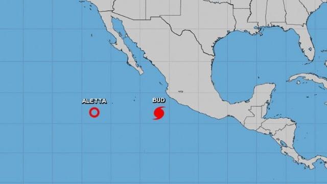 rceni -Bud -nuevo -huracán -se-dirige -hacia-Mexico-