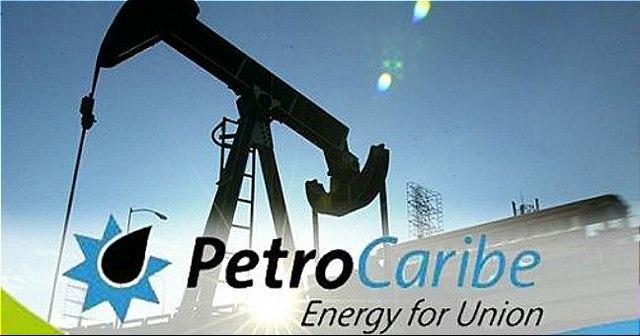 rceni - Petrocaribe -suspende-envio-a-ocho-paises-