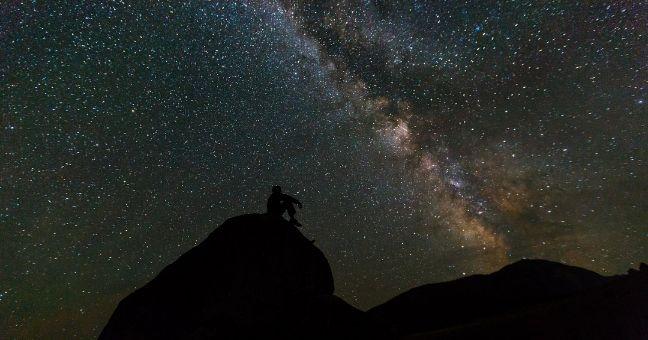 rceni - Dios -como-se-ve-cientificos-definen-imagen-