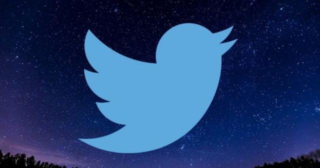 rceni - Twitter anuncia mejoras-para-usuarios-mejor-informados-
