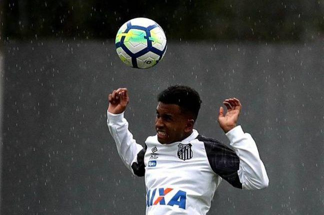 rceni -Real Madrid ficha a Rodrygo -de-17-años-
