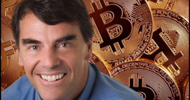 rceni -Tim Draper afirmo .bitcoin-llegara-a-250.000-dolares-en-2022-