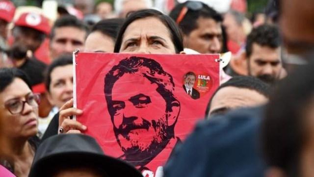 rceni -Expresidente Lula-puede-ser-liberado-