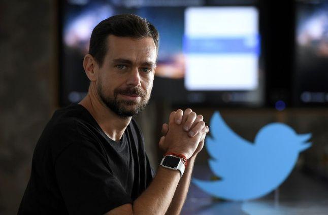 rceni-Square- CEO-Twitter-licencia-comercializar-bitcoin-