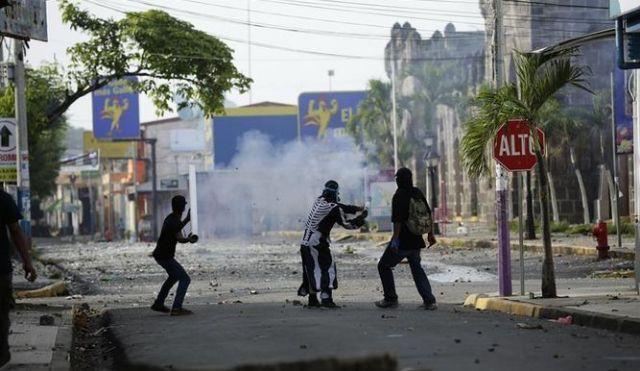 rceni -Informe CIDH -represion-de-Ortega-212-muertos-