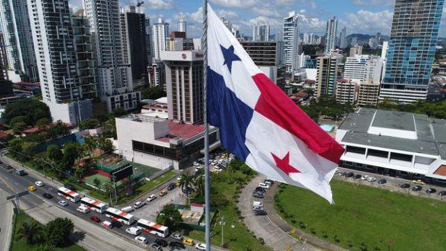 rceni-Panamá cae inversión -extrangera-en-17%-