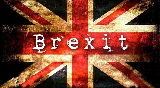 rceni -Reino Unido - brexit- es -más-caro-