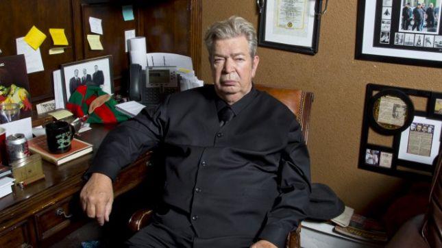 rceni -Richard Harrison El Viejo -muere-el-del-precio-de-la-historia-