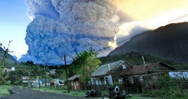 rceni -Red de vigilancia volcánica -mexico-plantea-crear-en-Centroamérica-