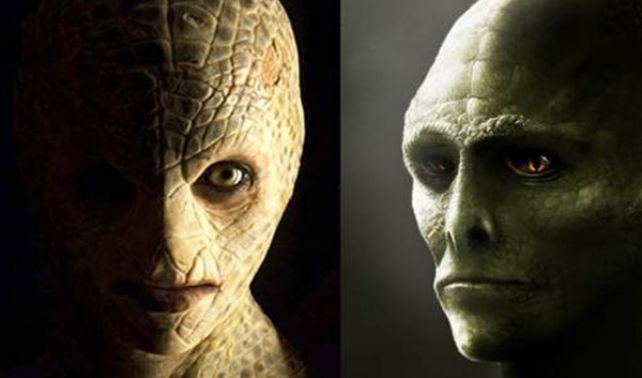 rceni -Reptilianos -quienes-son-que-buscan-