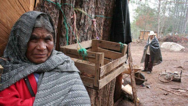 rceni -Pobreza y desigualdad -desafio-proximo-presidente-de-Mexico-