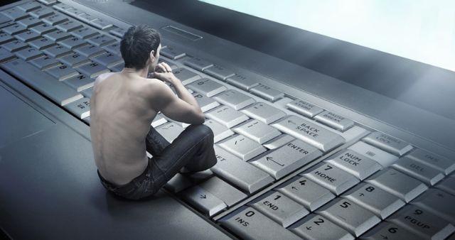 rceni -Adicción a Internet -reino-unido-crea-clinica-