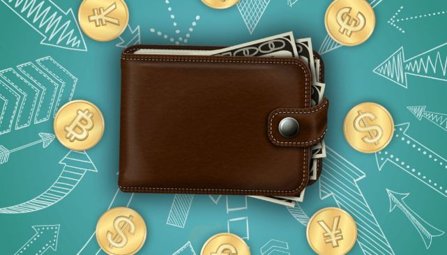 rceni -Coins.ph -billetera -digital -de -bitcoin