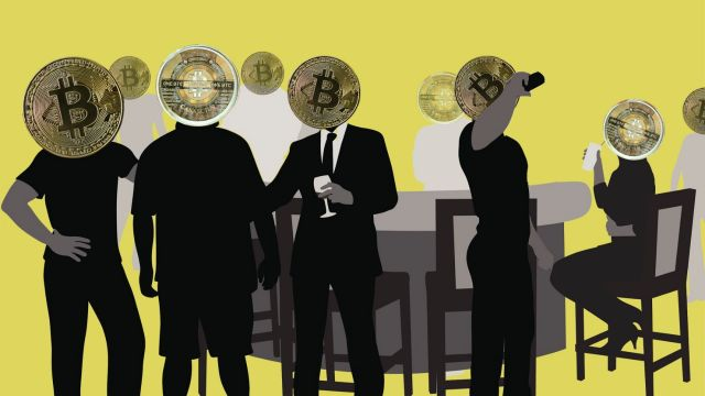 rceni - Millennials -Bitcoin- Better- Investment-Than -