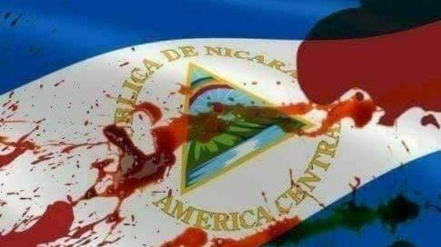 rceni -La crisis que vive -Nicaragua-hacia-donde-va-