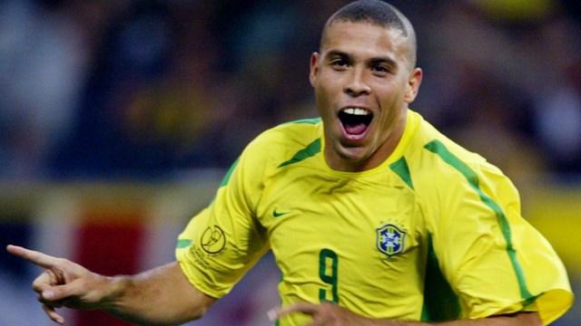 rceni - 10 mayores goleadores de Latinoamérica -en-los-mundiales-de-futbol-