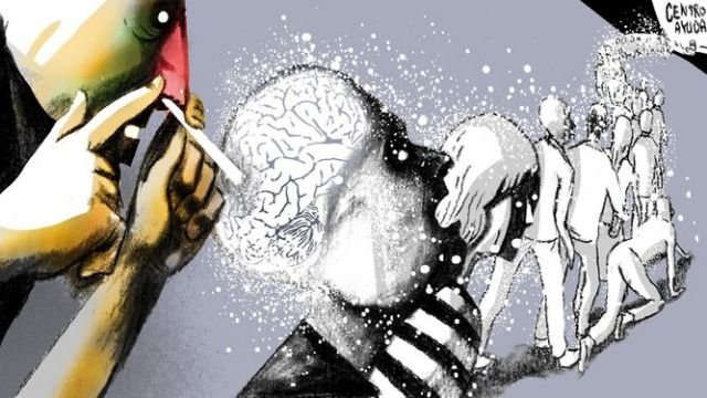 rceni - Adicción a la cocaína -descubren-el-gen-que-la-controla-