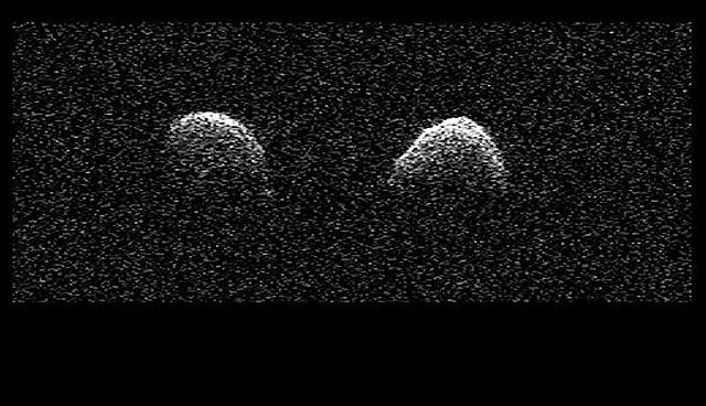 rceni -Asteroide doble -la-NASA-lo-descubre-