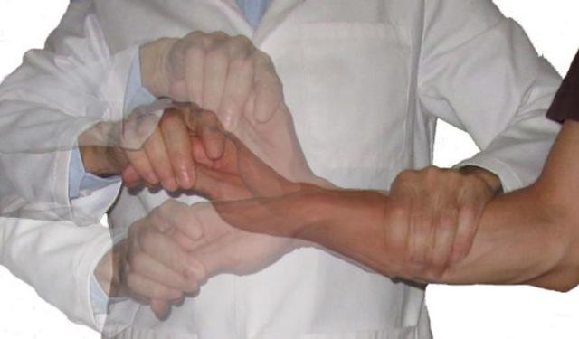 rceni - Células madre pluripotentes -sera-la-primera-vez-que-se-usen-contra-el Parkinson-