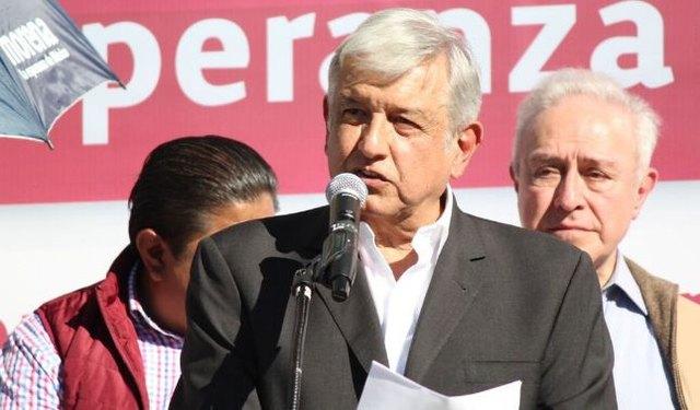 rceni - CEPAL apoya a AMLO -para- el- desarrollo -e -integración -en- Centroamérica-