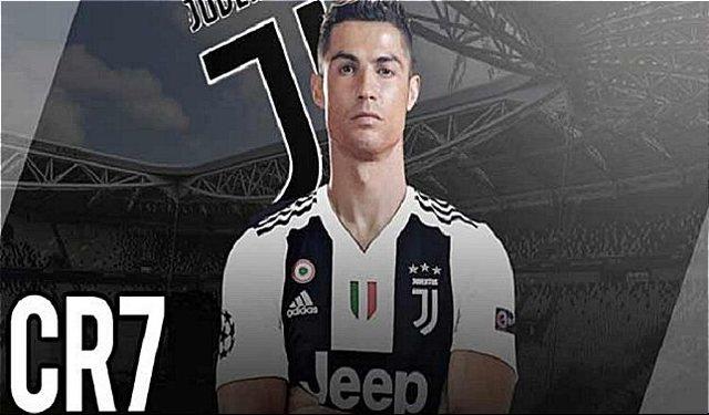 rceni - CR7-es-oficial-ficho-con-Juventus-
