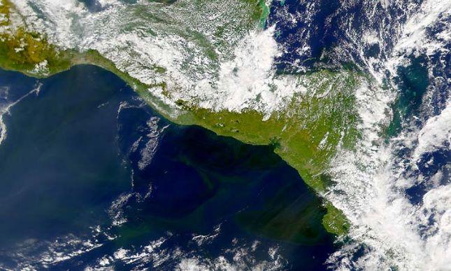 rceni - Corredor seco - de Centroamérica - panama-tendra-datos-agroclimaticos-de-respaldo-
