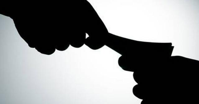 rceni - Corrupción y lavado -causas-que-deja-crecer-economia-de-Panama -