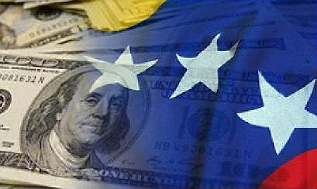 rceni - Dólar de remesas -aumenta-a-2.500.000-bolivares-