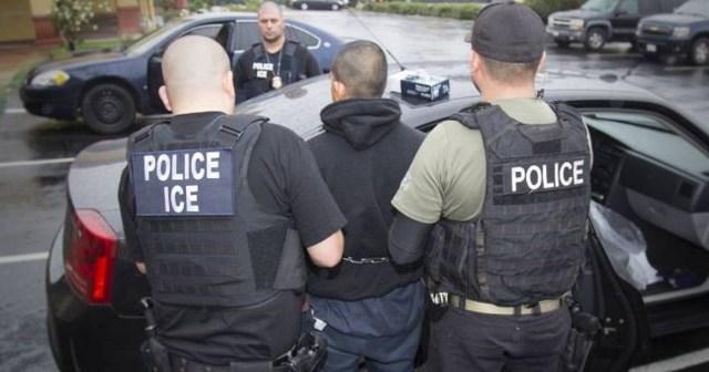 rceni - Deportaciones masivas -de -centroamericanos- sin -sus -hijos- de -EE UU-