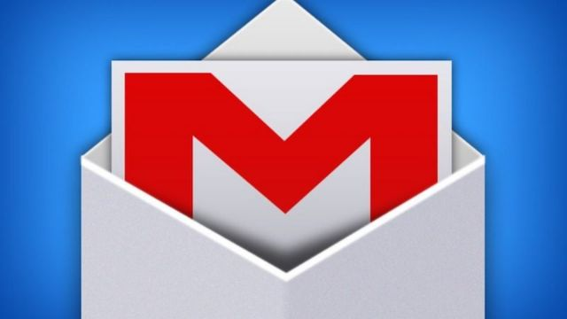 rceni - Gmail - google-permite-que-lean-tus-correos-