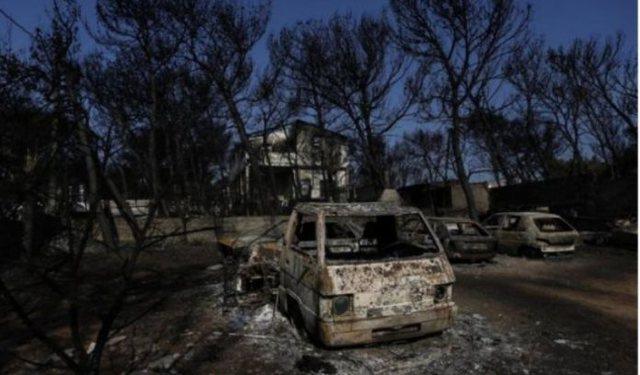 rceni - Incendios en Grecia crece - la- cifra -de- víctimas -y -la -devastación-