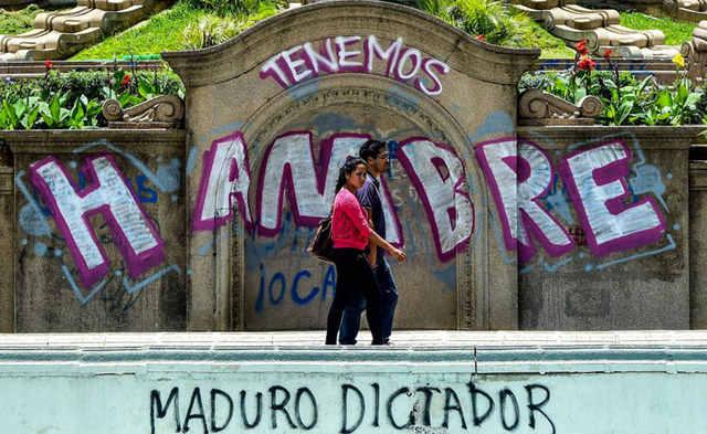 rceni - Inflación bate récord -en-Venezuela-supera-el-46.000%-