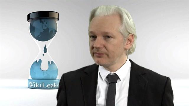 rceni - Julian Assange- tendrá- que -irse -de- la- Embajada- de- Ecuador-