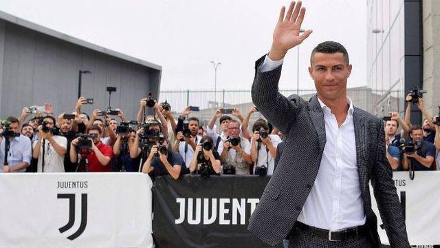 rceni - Juventus un negocio llamado Cristiano -como-recuperar-la-inversion-