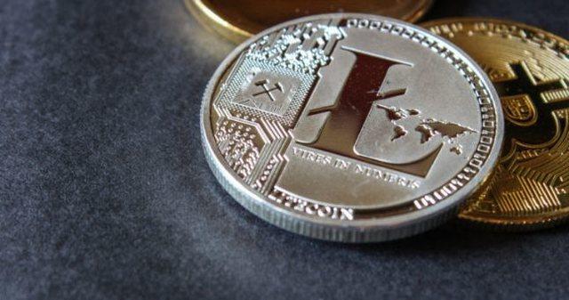 rceni - Litecoinsegunda -criptomoneda-despues-de-bitcoin-