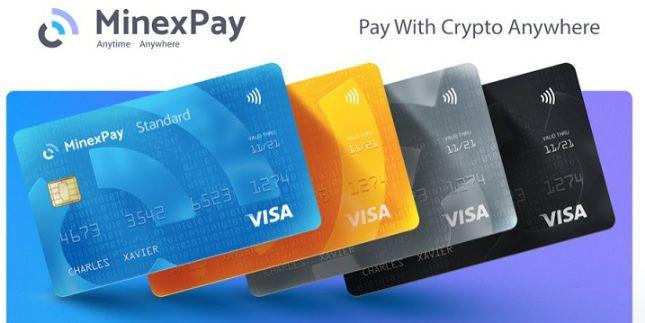 rceni - MinexPay -pago-automatico-con-criptomonedas-