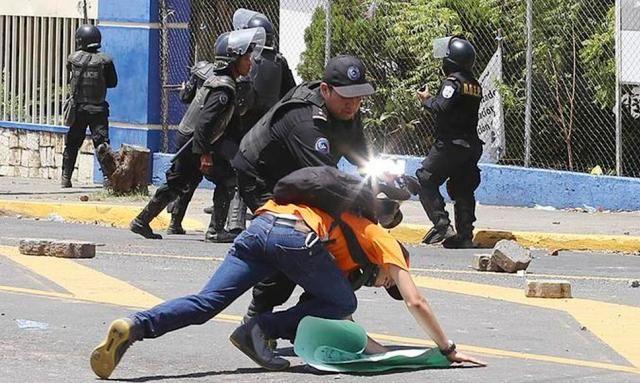 rceni -ONU denuncia-represion-desmedida-en-Nicaragua-