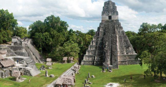 rceni -Parque Nacional Tikal-entre-los-mejores-del-mundo