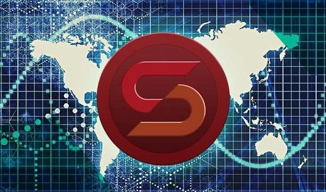 rceni - Stablecoins -IBM-implementa-criptomoneda-ligada-al-dolar-