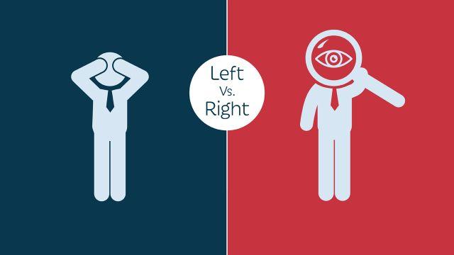 rceni - Statu quo colapsa -en-lo-politico-y-social-en-todo-el-planeta-