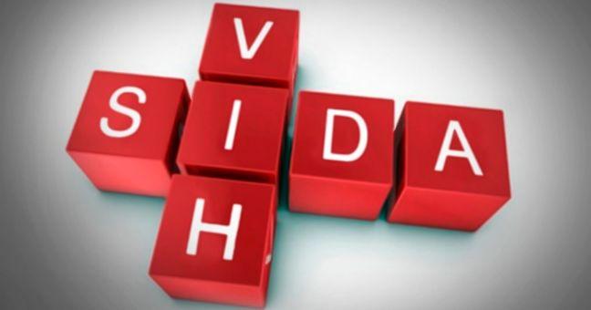 rceni - Vacuna contra el sida- exito-rotundo-