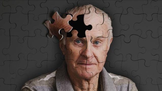 rceni - alzhéimer momento -exacto-del-comienzo-lo-descubren-