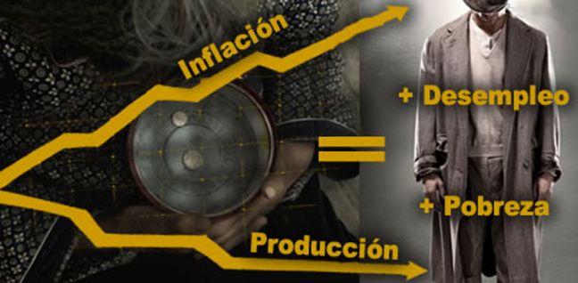 rceni - asdrúbal oliveros inflación en venezuela -sera-del-500.00%-y-es-conservadora-