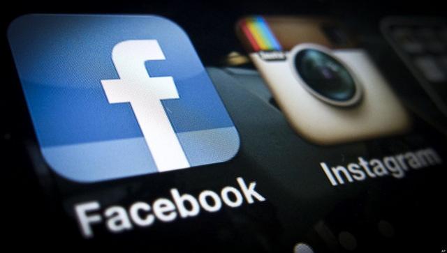 rceni - facebook e instagram bloquearán -a-los-menores-de-13-años-